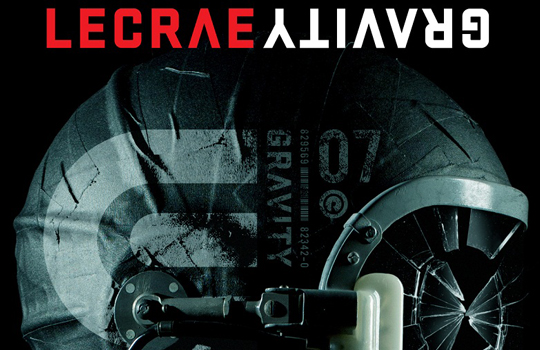 Lecrae's Gravity Projected To Sell 60,000 In First Week ...