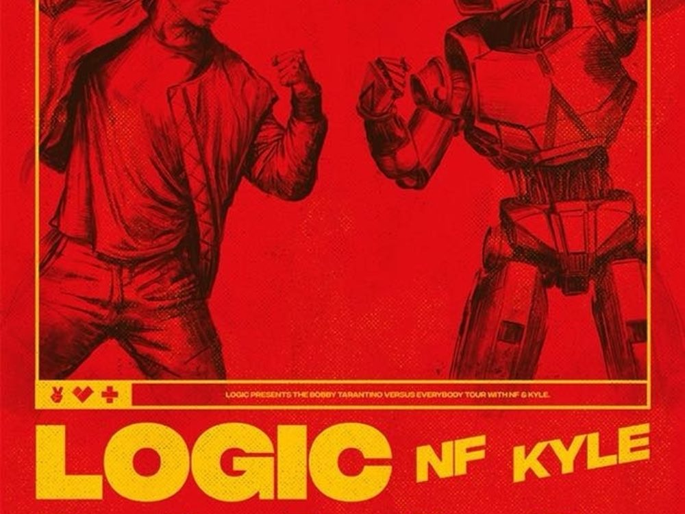 logicNF